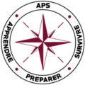 logo-APS-OK